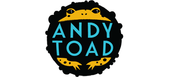 Andy Toad